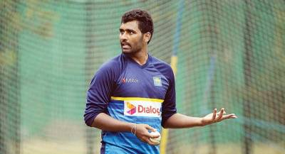 Srilankan top all-rounder breaks silence over reasons for not visiting Pakistan, its not security concern