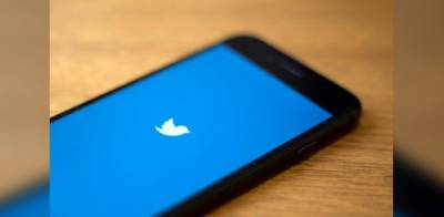 Twitter used mobile numbers and email addresses of the users provided for account security