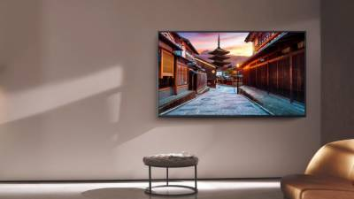 -WATCHOUT: Your smart TV is spying on You in your homes