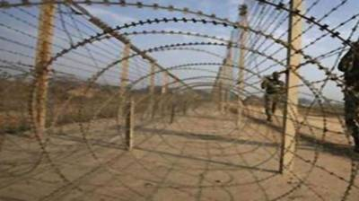 In retaliation, Pakistani Military hits the Indian Army posts across LoC, Casualties reported on Indian side
