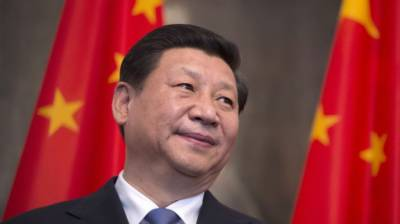 Pakistan gave 'selfless help' to China when China was in difficulties, President Xi Jinping wins Pakistanis hearts with his statement