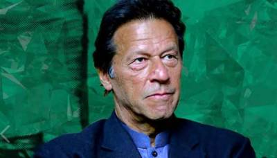 Pakistan PM Imran Khan to make reshuffle in federal cabinet today, Nine Ministers on Radar