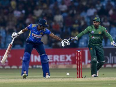 Srilankan cricket star leaves a message for the International teams over visit to Pakistan