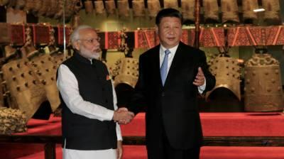 Pakistan Military plan launch big strategic missile test at same time Modi meets Xi Jinping: Indian intelligence