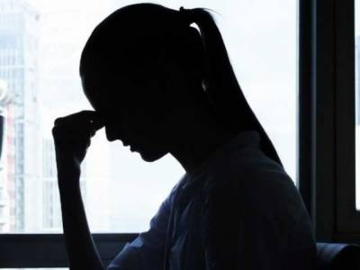 60% women in Europe suffered sexual violence at work including offers of jobs in exchange for sex