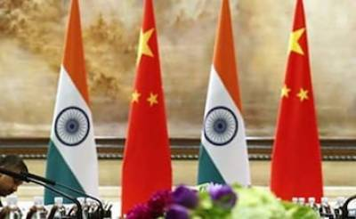 India makes new announcements for Chinese Nationals during President Xi Jinping visit