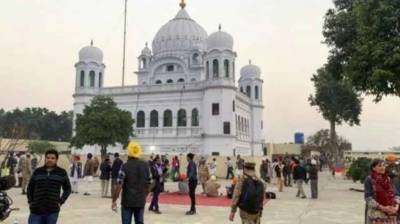 India unveils date for Kartarpur Corridor opening, PM Modi to inaugurate cross border route