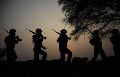 Three Indian Army soldiers killed and injured in Pakistan Army retaliation to 18 civilians injuries in Azad Kashmir
