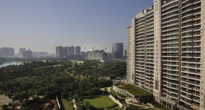 Indian PM Modi's niece robbed in capital Delhi