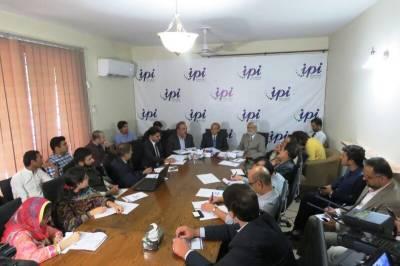 Pakistan plays vital role in defusing Iran - Saudi Arabia deteriorating ties: Media Report