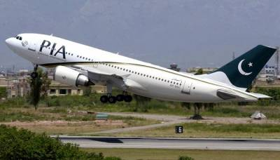 PIA takes yet another big decision over fleet enlargement
