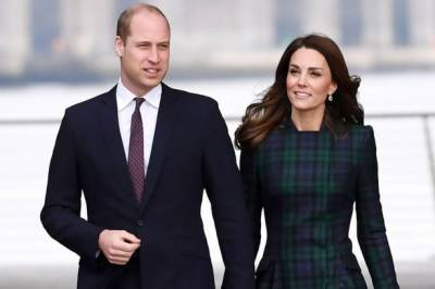 British Royal Couple arrives in Pakistan today for lasting friendship with people of Pakistan