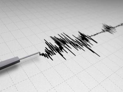 High powered earthquake jolts several parts of Pakistan