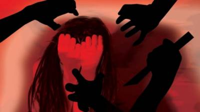 Two daughters of a labourer gang raped by five men in Pakistan's Punjab province: Police Report