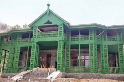 Ziarat Residency attack case verdict announced by Anti terrorism court