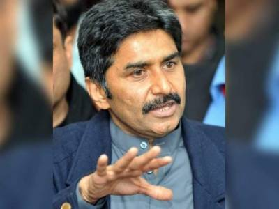 Batting legend Javed Miandad has an excellent advice for PCB for upcoming T20 World Cup