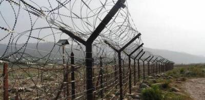 Indian Military unprovoked ceasefire violation at LoC, Atleast two Pakistani women hit