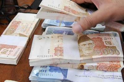 Massive amount worth millions of dollars transfered illegally out of Pakistan: Report