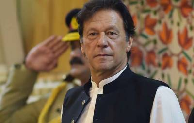 PM Imran Khan jets off to Saudi Arabia today for an important mission