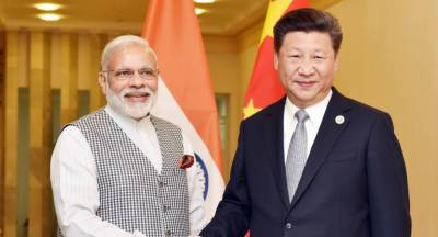 Chinese President Xi Jinping Asked me about a Bollywood Movie, claims Indian PM Modi