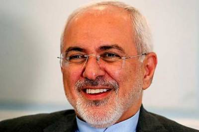 Iranian Foreign Minister Javed Zarif gives a great response over Pakistani PM Khan's initiative