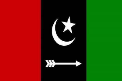 PPP Senior leader assassinated by unknown assailants: Report