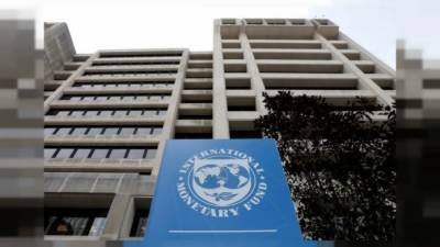 IMF raised serious alarm bells for Pakistan: Report
