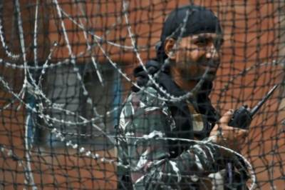 Communication blackout in Occupied Kashmir fuels a fake news Indian war against Pakistan