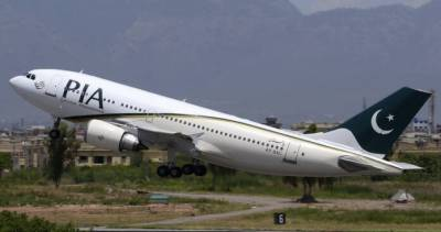 In a major expansion, PIA to launch 13 new international route flights