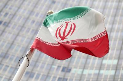 Iran theatens to go Nuclear with fourth step