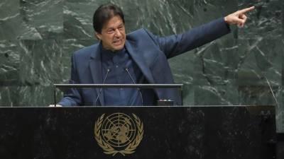 Pakistan alongside China beats Indian lobbying against Islamabad