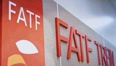 Pakistan successfully defeats India's aggressive conspiracy plan in the FATF