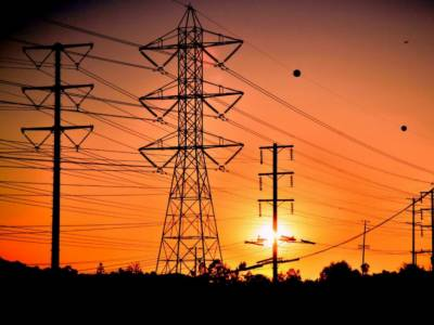 PTI government to launch new and unique winter electricity policy
