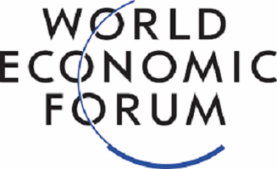 Where does Pakistan economy stand among world nations? Report