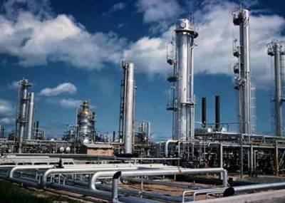 Federal government released funds under PSDP for petroleum divison