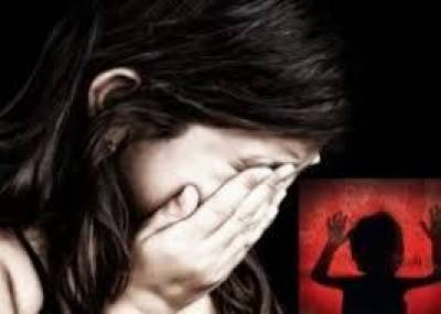 Pakistani minor girl raped by the school watchman: Media Report