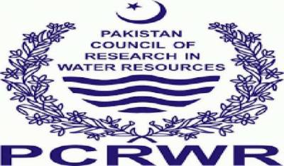 18 out of 25 water testing laboratories across Pakistan are dysfunctional: Report