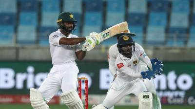 After 10 years, Pakistan cricket to get yet another good news