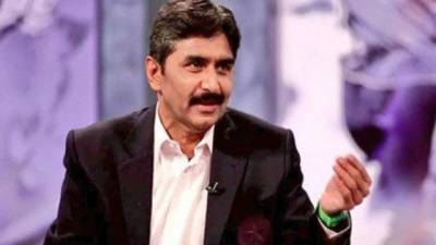 Batting legend Javed Miandad has some excellent tips for PCB, hits out against Misbahul Huq