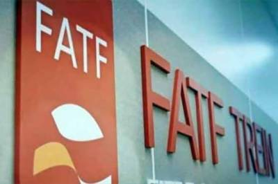 FATF greylist: New startling revelations reported for Pakistan