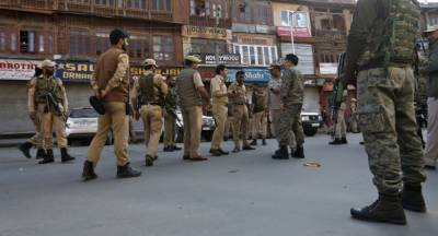 Hindu extremist leader killed over blasphemy in India, new development reported in the case