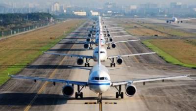 Pakistan mulls full airspace closure for India