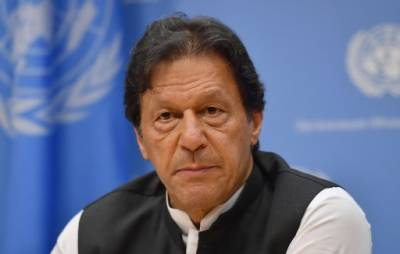 PM Imran Khan strongly reacts over the Indian ceasefire violations at LoC
