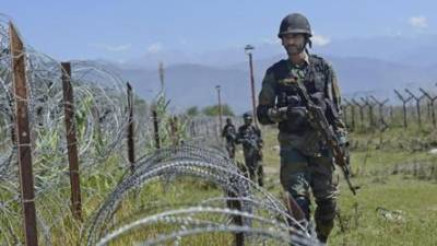 To hide embarassment, frustrated Indian Army claims killing 4 terror launchpads in Pakistan