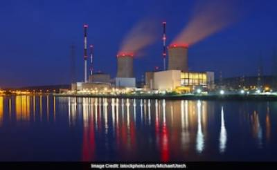 In a big nuclear power expansion, India to build 30 new Reactors