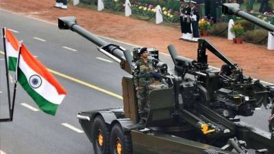 In a boost to military firepower against Pakistan, India to develop third generation Guided Missiles