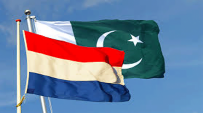 Pakistan gets big investment offers from the Netherlands