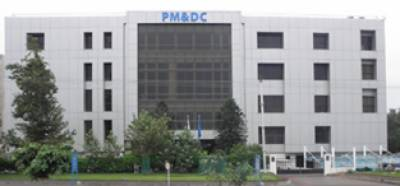 Pakistan Medical and Dental Council dissolved by federal government