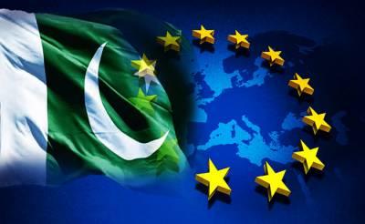 EU Ambassador makes big offers to Pakistan from the bloc