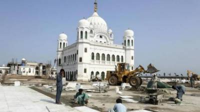 How much money Pakistan will earn from Kartarpur Corridor project Sikh pilgrims? Surprising Amount